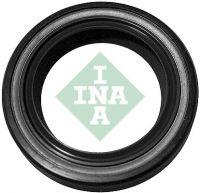 Wellendichtring & Simmerring für Nockenwelle von INA   MKS Autoteile
