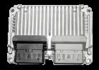 Vorglührealais für Glühanlage & Glühzeitsteuergerät von Hella | MKS Autoteile