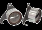 Spannrolle & Spannarm für Keilrippenriemen von Maxgear | MKS Autoteile