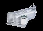 Riemenspanner für Zahnriemen von INA   MKS Autoteile