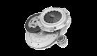 Kupplung von Maxgear | MKS Autoteile