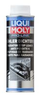 Kühlerdichtstoff von Liqui Moly | MKS Autoteile
