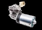 Bosch Scheibenwischermotor | MKS Autoteile