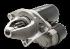 Bosch Anlasser Startanlage | MKS Autoteile