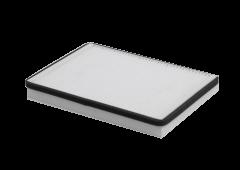 Innenraumfilter & Pollenfilter von Febi Bilstein | MKS Autoteile