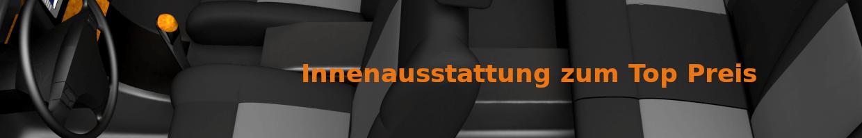 Auto Ersatzteile für Innenausstattung günstig kaufen | MKS Autoteile