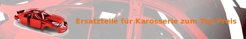 Auto Ersatzteile für Karosserie günstig kaufen | MKS Autoteile