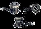 Kupplungsnehmerzylinder von Maxgear | MKS Autoteile