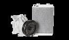 Klimaanlage von Maxgear | MKS Autoteile
