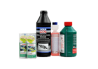 Scheibenreiniger, Reiniger & Kühlerreiniger von Liqui Moly | MKS Autoteile