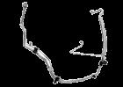 Hochdruckleitung & Niederdruckleitung von Hella | MKS Autoteile