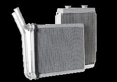 Wärmetauscher von Maxgear | MKS Autoteile