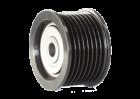 Generatorfreilauf & Lichtmaschinenfreilauf von Maxgear | MKS Autoteile