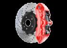 Bremsanlage von Kamoka | MKS Autoteile