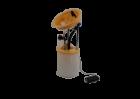 Fördereinheit Kraftstoffpumpe von Maxgear | MKS Autoteile